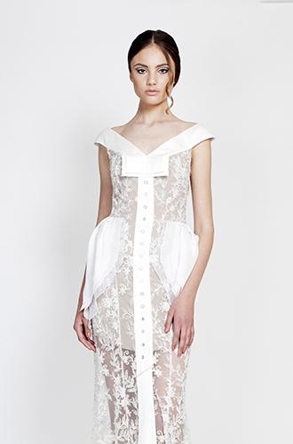 Demi Couture 2020