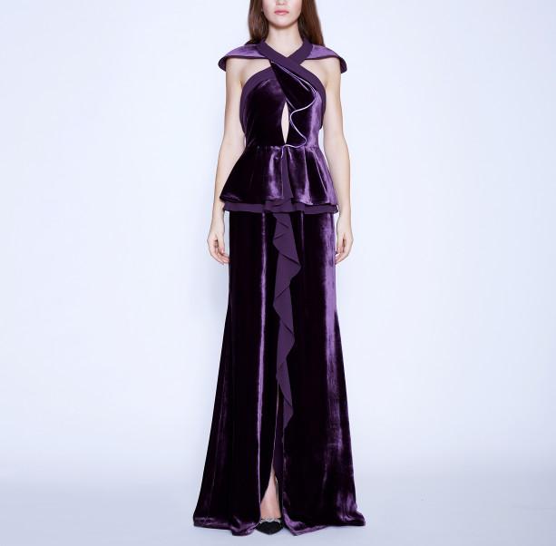 Ceremony dress - 6