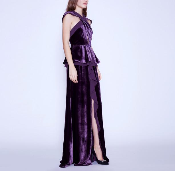 Ceremony dress - 5