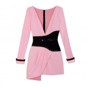 Belt dress small - 1