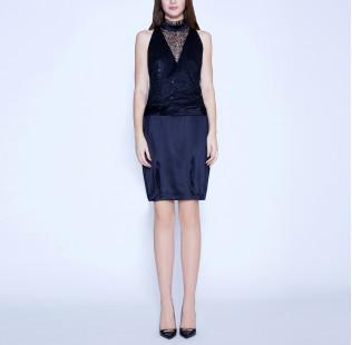 American cut dress small - 6