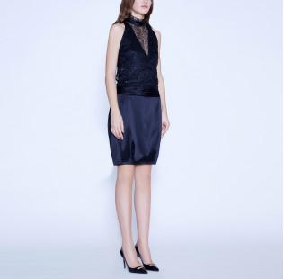 American cut dress small - 5