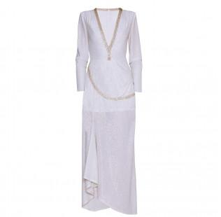 Evening dress small - 1