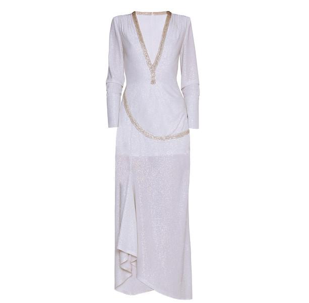 Evening dress - 1