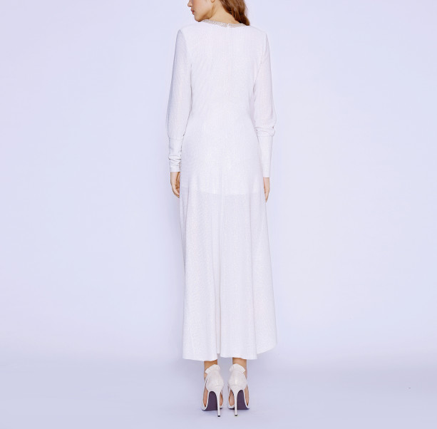 Evening dress - 3