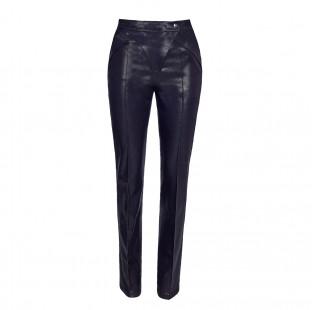 Cotton pants small - 1