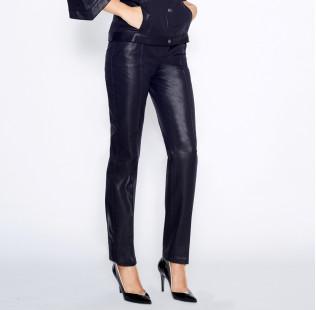 Cotton pants small - 2