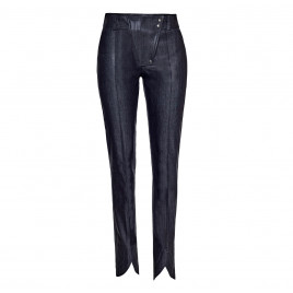 Cropped pants 7/8..