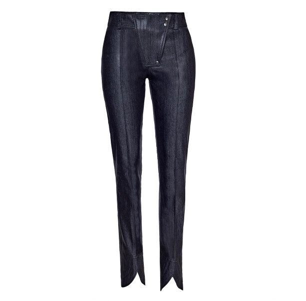 Cropped pants 7/8 - 1