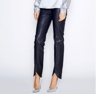 Cropped pants 7/8 small - 2