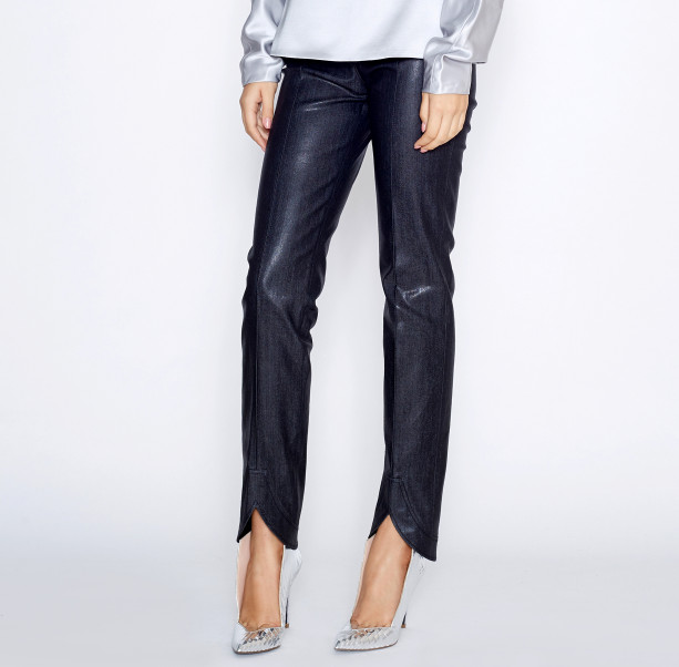 Cropped pants 7/8 - 2