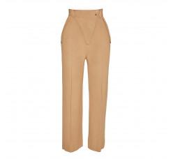 Pants Envelope