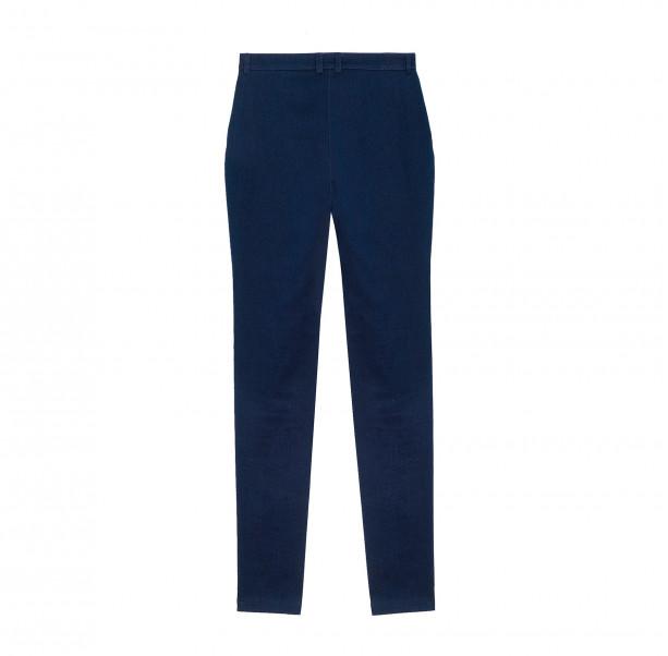 P-cut Jeans - 3