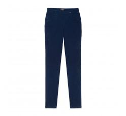 P-cut Jeans