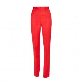 Classic pants..