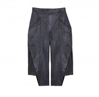 Scissors shorts small - 1