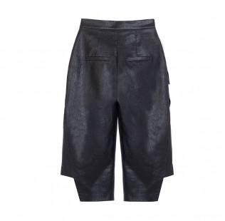 Scissors shorts small - 3