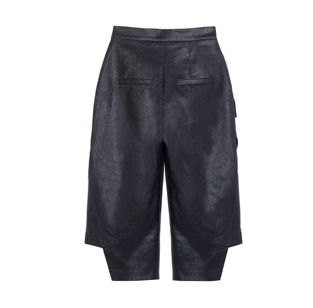 Scissors shorts - 3