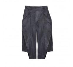 Scissors shorts