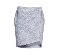 Skirts boucle