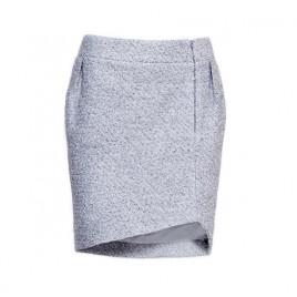 Skirts boucle..
