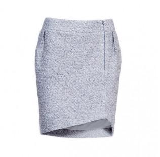 Skirts boucle small - 1