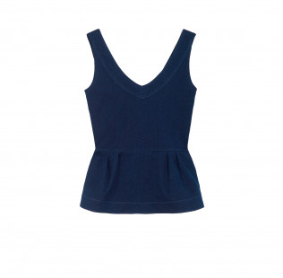 Jean Top small - 3
